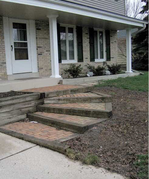 Patio-Walkway-Weyer-Before-and-After