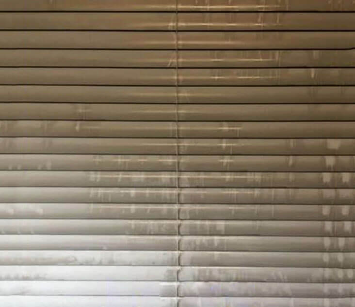 dirty-blinds